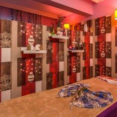 Hotel Ozlem Garden - All Inclusive развлечения
