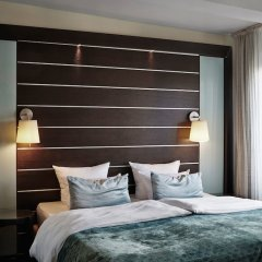 Imperial Hotel комната для гостей фото 7