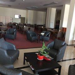 Best Hotel Bursa Турция, Улудаг - отзывы, цены и фото номеров - забронировать отель Best Hotel Bursa онлайн питание фото 2