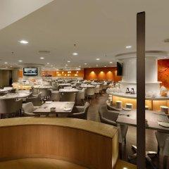 Отель Sunway Hotel Georgetown Penang Малайзия, Пенанг - отзывы, цены и фото номеров - забронировать отель Sunway Hotel Georgetown Penang онлайн фото 4