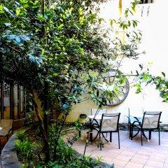 Отель Kennedy Nova Гзира фото 5