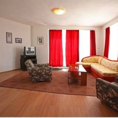 Отель Ravda Bay Guest House Болгария, Равда - отзывы, цены и фото номеров - забронировать отель Ravda Bay Guest House онлайн спа фото 2