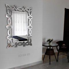 Отель Mar Y Oro удобства в номере