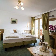 Hotel Casa Del Campo Пинцоло фото 3