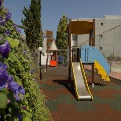 Kefalos - Damon Hotel Apartments Пафос детские мероприятия фото 2