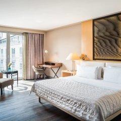 Отель Le Méridien Munich Германия, Мюнхен - 3 отзыва об отеле, цены и фото номеров - забронировать отель Le Méridien Munich онлайн фото 10