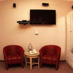 Гостиница Екатерина II Отель Украина, Одесса - 2 отзыва об отеле, цены и фото номеров - забронировать гостиницу Екатерина II Отель онлайн удобства в номере