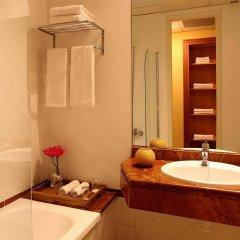 Отель Nouvel Барселона ванная фото 2