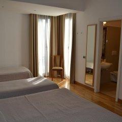 Atlantic Park Hotel Фьюджи комната для гостей фото 5