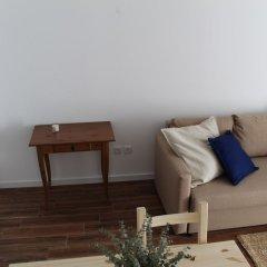 Отель New Apartment Near Amoreiras by Rental4all Португалия, Лиссабон - отзывы, цены и фото номеров - забронировать отель New Apartment Near Amoreiras by Rental4all онлайн удобства в номере фото 2