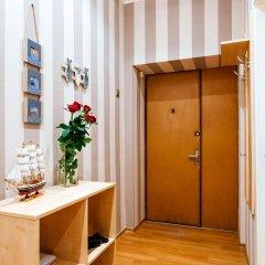 Отель Vip kvartira Leningradskaya 1 3 5 Минск удобства в номере фото 2