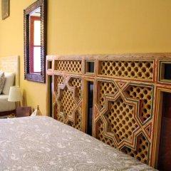 Отель Riad Meftaha Марокко, Рабат - отзывы, цены и фото номеров - забронировать отель Riad Meftaha онлайн фото 12