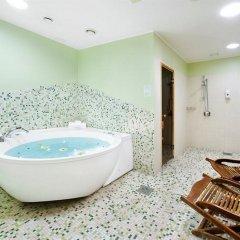 Отель L Ermitage Эстония, Таллин - - забронировать отель L Ermitage, цены и фото номеров бассейн