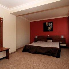 Отель Florimont Casa Банско фото 16