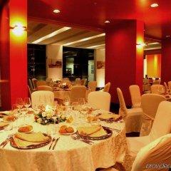 Отель Hilton Garden Inn Lecce Италия, Лечче - 1 отзыв об отеле, цены и фото номеров - забронировать отель Hilton Garden Inn Lecce онлайн помещение для мероприятий