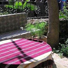 Begonville Pansiyon Турция, Сиде - 1 отзыв об отеле, цены и фото номеров - забронировать отель Begonville Pansiyon онлайн фото 14