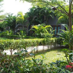 Отель Andawa Lanta House Ланта фото 18