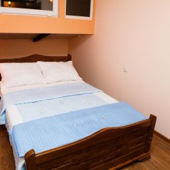 Отель GL Hostel Грузия, Тбилиси - отзывы, цены и фото номеров - забронировать отель GL Hostel онлайн приотельная территория фото 2