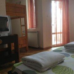 Hotel Balevurov Сандански комната для гостей фото 3