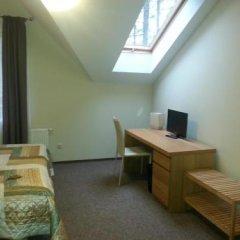 Отель AUDENIS Литва, Гарлиава - отзывы, цены и фото номеров - забронировать отель AUDENIS онлайн комната для гостей
