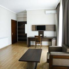 Hotel Colombi комната для гостей фото 4