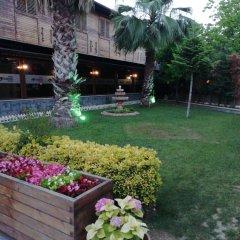 Trilye Kaplan Hotel Турция, Армутлу - отзывы, цены и фото номеров - забронировать отель Trilye Kaplan Hotel онлайн фото 7