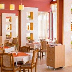 Отель Longozа Hotel - Все включено Болгария, Солнечный берег - отзывы, цены и фото номеров - забронировать отель Longozа Hotel - Все включено онлайн питание