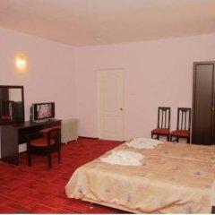 Отель Мечта Сочи комната для гостей фото 6