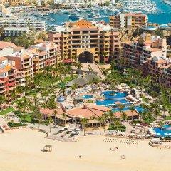 Отель The Ridge at Playa Grande Luxury Villas Мексика, Кабо-Сан-Лукас - отзывы, цены и фото номеров - забронировать отель The Ridge at Playa Grande Luxury Villas онлайн фото 3