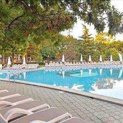Отель Ihot@l Sunny Beach Болгария, Солнечный берег - отзывы, цены и фото номеров - забронировать отель Ihot@l Sunny Beach онлайн фото 24