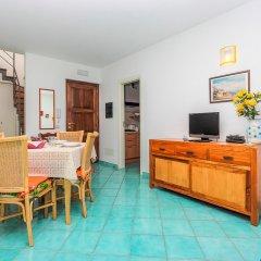 Отель Dogi A Италия, Амальфи - отзывы, цены и фото номеров - забронировать отель Dogi A онлайн в номере
