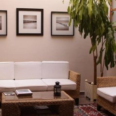 Hotel Afonso III спа фото 2