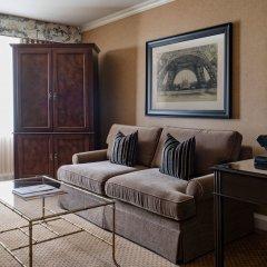 Отель Wedgewood Hotel & Spa Канада, Ванкувер - отзывы, цены и фото номеров - забронировать отель Wedgewood Hotel & Spa онлайн фото 3