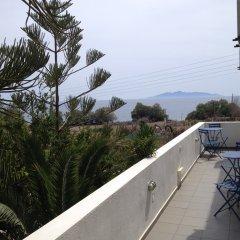 Отель Azalea Studios & Apartments Греция, Остров Санторини - отзывы, цены и фото номеров - забронировать отель Azalea Studios & Apartments онлайн фото 2