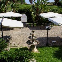 Отель Villa dAmato Италия, Палермо - 1 отзыв об отеле, цены и фото номеров - забронировать отель Villa dAmato онлайн фото 2
