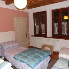 Отель B&b Col del Vin Италия, Беллуно - отзывы, цены и фото номеров - забронировать отель B&b Col del Vin онлайн комната для гостей