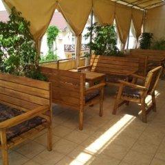 Гостиница Аранда в Сочи отзывы, цены и фото номеров - забронировать гостиницу Аранда онлайн