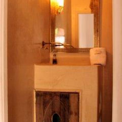 Отель Riad Dar Nawfal Марокко, Схират - отзывы, цены и фото номеров - забронировать отель Riad Dar Nawfal онлайн бассейн фото 3