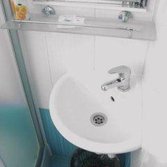 Гостиница Хантри в Сергиеве Посаде 10 отзывов об отеле, цены и фото номеров - забронировать гостиницу Хантри онлайн Сергиев Посад ванная