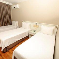 Antik Hotel Istanbul комната для гостей фото 4