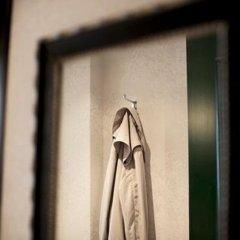 Отель Kindli Швейцария, Цюрих - отзывы, цены и фото номеров - забронировать отель Kindli онлайн ванная