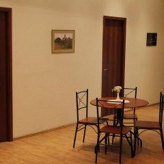Отель Александрия Грузия, Тбилиси - отзывы, цены и фото номеров - забронировать отель Александрия онлайн комната для гостей фото 3