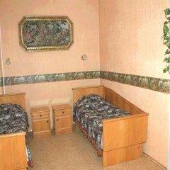 Отель Северная Армавир спа