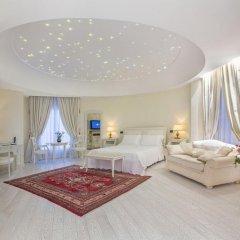Отель Sangiorgio Resort & Spa Кутрофьяно спа фото 3