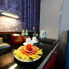 Отель Gia Bao Grand Hotel Вьетнам, Ханой - отзывы, цены и фото номеров - забронировать отель Gia Bao Grand Hotel онлайн в номере