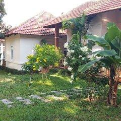 Отель Homestead Phu Quoc Resort фото 18