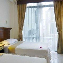 Отель Kam Hotel Мальдивы, Северный атолл Мале - отзывы, цены и фото номеров - забронировать отель Kam Hotel онлайн фото 7