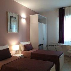 Отель Dimora Francesca Конверсано комната для гостей фото 4
