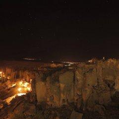 Cappadocia Ihlara Mansions & Caves Турция, Гюзельюрт - отзывы, цены и фото номеров - забронировать отель Cappadocia Ihlara Mansions & Caves онлайн приотельная территория