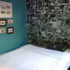 Отель Phuket 346 Guest House удобства в номере фото 2